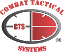 CTS - Self Defence photo