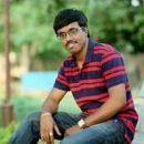 Madhusudhan Rao Vanama photo