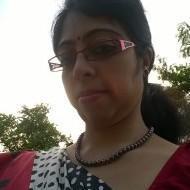 Rimi B. .Net trainer in Kolkata
