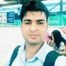 Amrit Tiwari photo