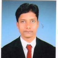 Pramod Bhingardeve BSc Tuition trainer in Pune