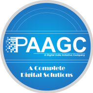 Paagc digital pvt ltd photo