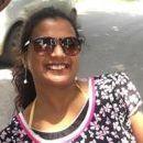 Sowmya Harish photo