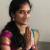 Lalitha Prasad picture