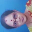 Bhanumathy T. photo