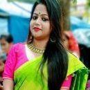 Debalina Panigrahi photo