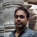 Dinesh Yadav photo