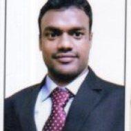 Ca Arun Kumar Samal photo