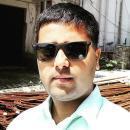 Uday Rajesh Chouhan photo