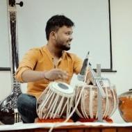 Dipesh Soni .Net trainer in Delhi