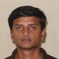 Rajan Kumar photo