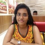 Mitali B. photo