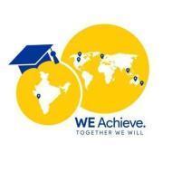 We Achieve Together IELTS institute in Mumbai