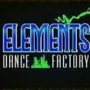 Elements Dance Studio photo