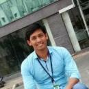 Rupesh Mishra photo