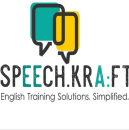 Speechkraft Training Solutions photo