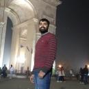 Aniruddha Pratap Singh photo