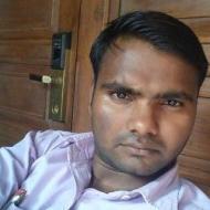 Manoj Rathor Non-Verbal Aptitude trainer in Delhi