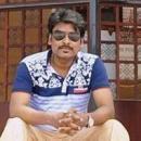 Alok Kumar Badatia picture