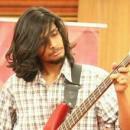 Akash Vyas photo