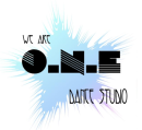Studio O.N.E. photo
