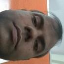 Chandrashekhar photo