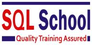 SQLSchool MSBI institute in Hyderabad