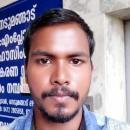 Arun. k. s photo