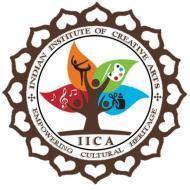 Indian Institute Of Creative Arts Art and Craft institute in Noida