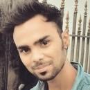 Rahul Kumar Ray photo