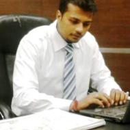 Neeraj Kumar Singh HR trainer in Delhi