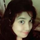 Sharmeen K. photo