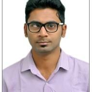 Ritheesh Kumar P photo
