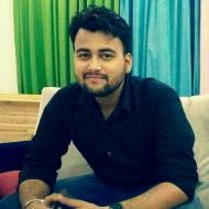 Kumar Sanu photo