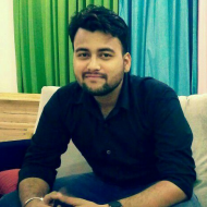 Kumar Sanu Class 9 Tuition trainer in Delhi
