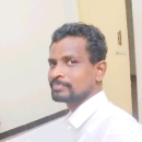 Naresh R photo