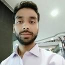 Nikhil Kumar Singh photo