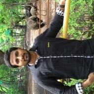 Atla Chandra Sekhara Reddy photo