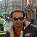 Roshan M photo