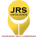 JRS Excellence photo