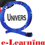 Universq Engineering Classes BTech Tuition institute in Ahmedabad