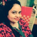 Maninder K. photo