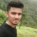 Sandeep Jain photo