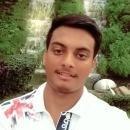 Shivam Satyam picture