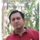 Manoj Joshi photo