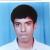 Ravi Prasad picture