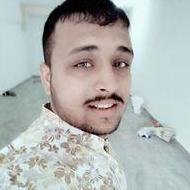 Azeet Chhattani photo