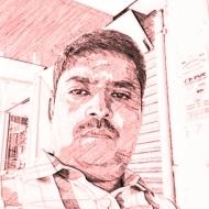 Sanjay Saral Vigyan photo
