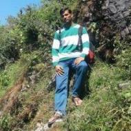 Sonu Rathi photo