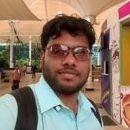 Chaitanya Ponnaganti photo